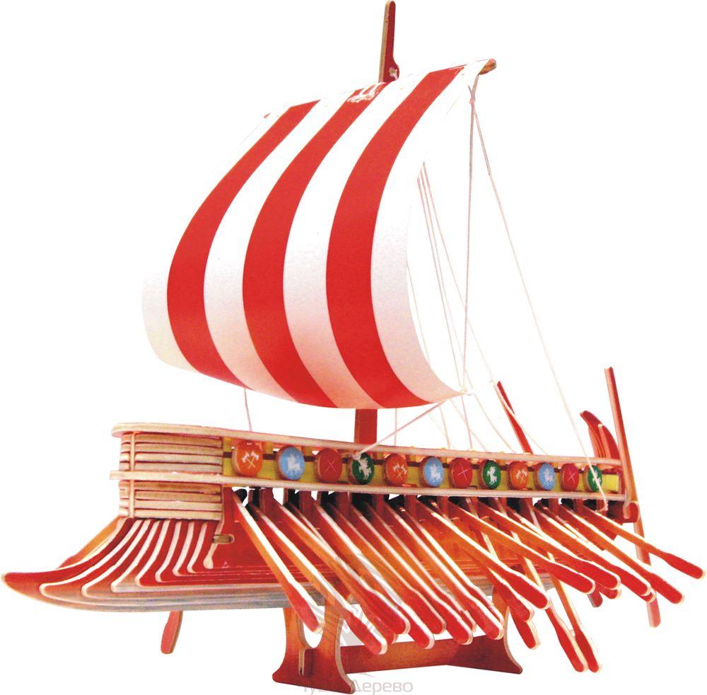 инструкция по полной сборке парусников кораблей видио